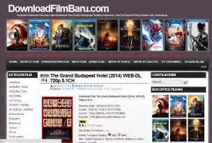 film barat lk21 situs download film semi thailand