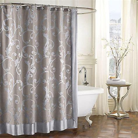 curtain fabric adelaide palais royal adelaide 70 inch x 72 inch shower curtain