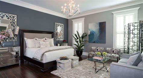 master bedroom sitting room ideas master bedroom sitting area decorating ideas home attractive