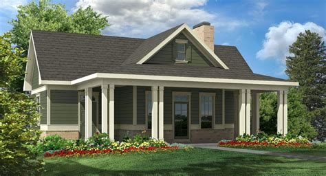 One Story House Plans With Walkout Basements by House Plans With Walkout Basement One Story Lovely