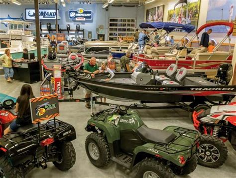 bass pro shop boating class port st lucie fl sporting goods outdoor stores bass