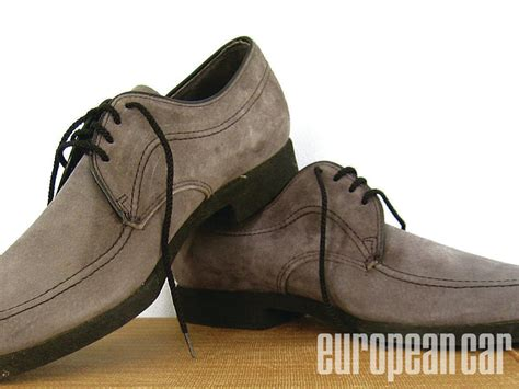 hush puppies shoes for hush puppies shoes for 28 images s hush puppies 174 power walker ii shoes 283731