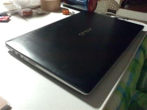 Asus Laptop Screen Goes White asus vivobook s500ca drivers