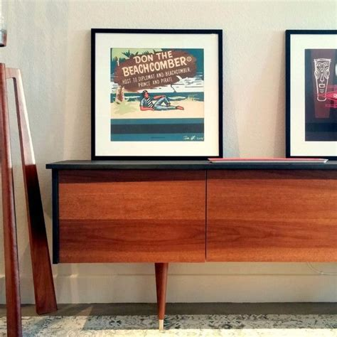 besta custom doors 26 best ikea furniture ikea hacks images on