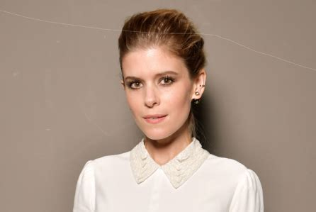 ten days in a mad house books kate mara to in executive produce nellie bly tv