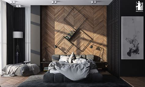 bedroom visualizer 7 stylish bedrooms with lots of detail