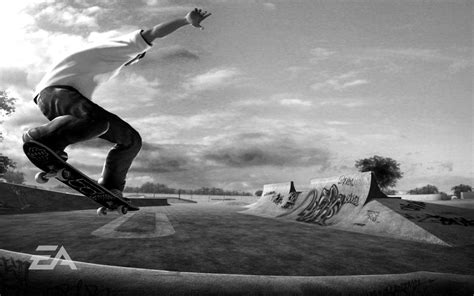 laptop wallpaper tricks skateboard wallpapers wallpaper cave