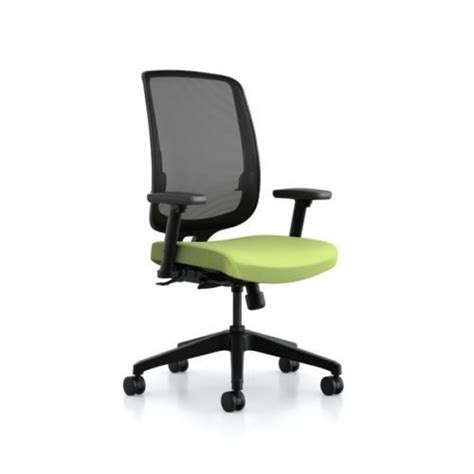 Allsteel Task Chair by Allsteel Office Chairs Mcaleer S Office Furniture