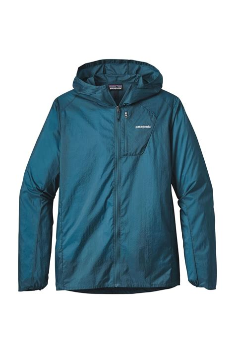 best light jackets 2017 11 best running jackets for in 2017 light running jackets