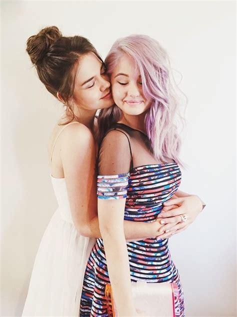 Maia Mitchell Instagram Sex Porn Images