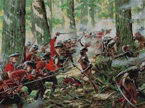 pontiacs rebellion pontiac s rebellion 1763 1766