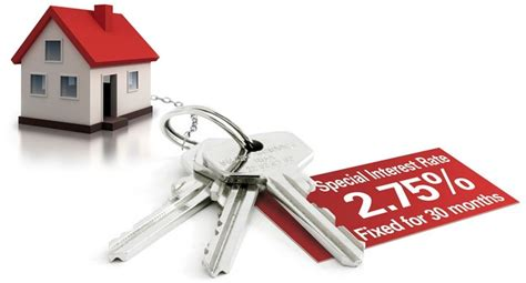 hsbc housing loan interest rate gozo news com