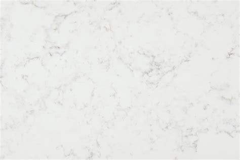 gq330 bianco carrara quartz slabs quartz countertops