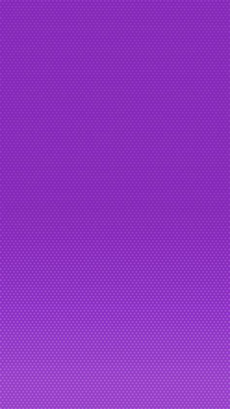 wallpaper iphone 6 violet purple fade iphone 5 wallpaper 640x1136