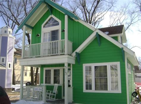 Indiana Dunes Cabin Rentals by Beautiful Cottage Indiana Dunes Vrbo