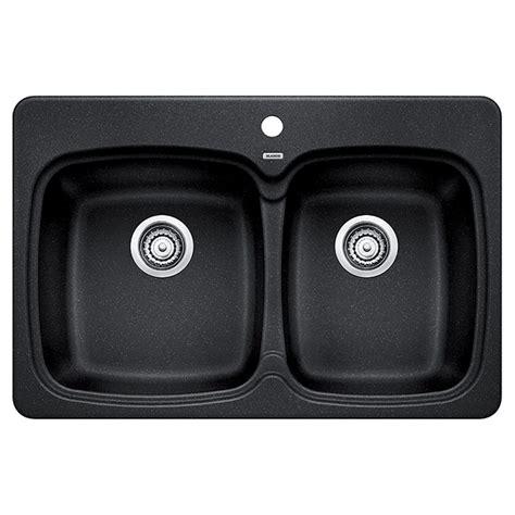 rona kitchen sinks quot vienna 210 quot kitchen sink rona