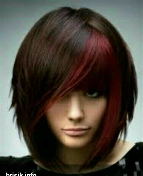 best haircuts for bang cowlicks 17 best images about hair on pinterest widow s peak