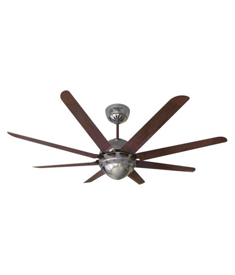 cheap ceiling fans home depot discount ceiling fans bedroom bedroom ceiling fans with