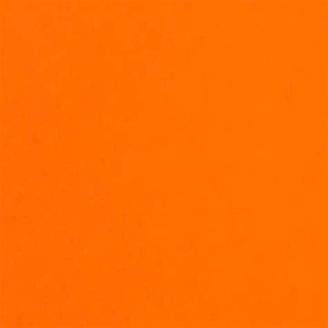 fluorescent orange stripe water based marking paint seymour 20 657