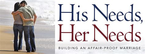 his needs her needs 0857210777 rightnow media streaming video bible study his needs her needs bill joyce harley