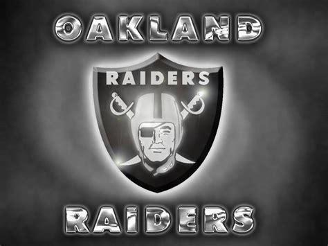 cool raiders wallpaper oakland raiders raider nation pinterest