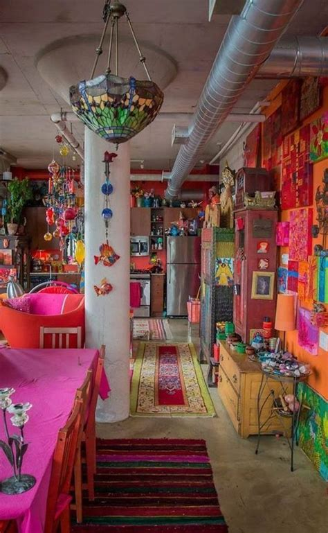 bohemian colors tuvalu home 1791 best images about bohemian interior aesthetics on