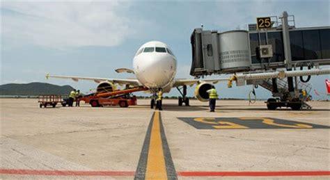Auto Mieten Ibiza by Mietwagen Ibiza Flughafen G 252 Nstig Sixt Autovermietung