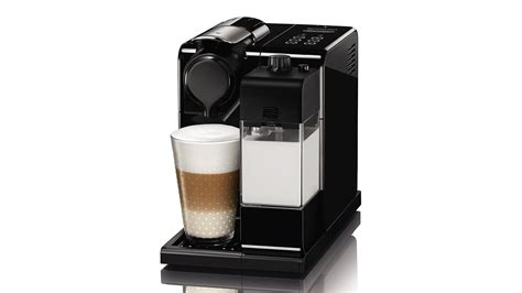 beste koffie machine best coffee machine 2018 how to pick the right coffee