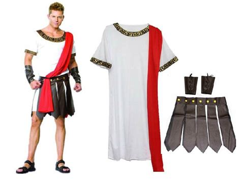 ancient costume theme diy olive aliexpress buy ancient costume masquerade mask costume gladiators