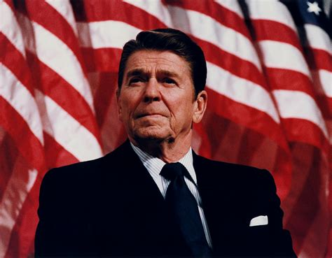 president s barack obama is the new ronald reagan americablog news