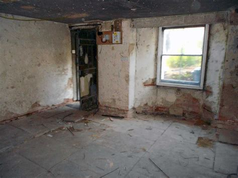 how to a basement before a basement conversion premier basements