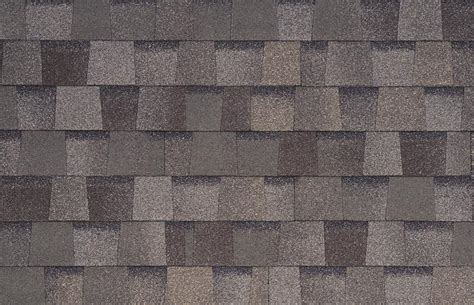 roof shingle colors viral infections blog articles certainteed roof shingles colors viral infections blog
