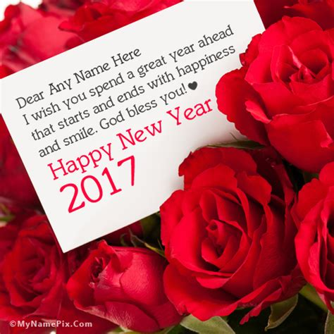 new year lovely quotes 28 images tracing echoes quotes