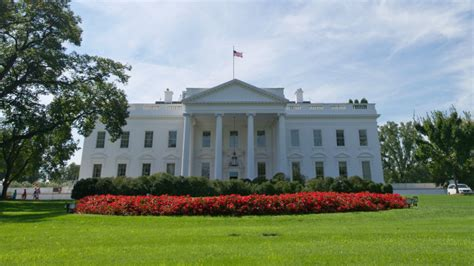 address of the white house address of white house house plan 2017