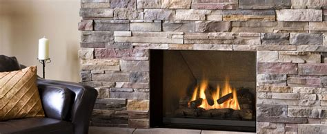 fireplaces wood burning east texas brick tyler