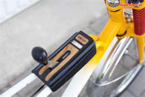 Fahrrad Lackieren Graz by Gabel Highriser 214 Sterreich