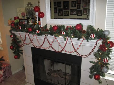 how to decorate doors and chimeny for christmas ideas feasible themed fireplace mantel decorating ideas mantel