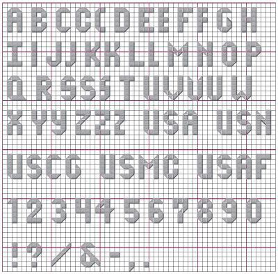 grid pattern on back graph paper the per page cartesiancoordinate grids with