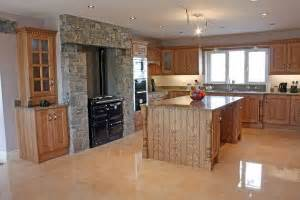 Kitchens bespoke kitchen design and fitting in ireland free quotes