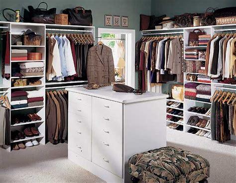 Cool Closet Organizers by Cool Closets Freestanding Walk In Closet