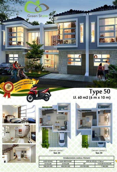 Rumah Murah Kota Malang rumah dijual rumah murah kota malang