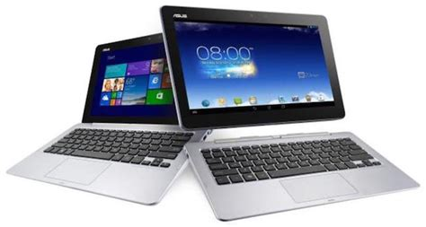 2 in 1 laptop tablet hybrid best buy what are 2 in 1 laptops and how to pick the best one