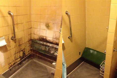 rust colored bathroom rust bathroom 28 images olcese mesa beige rust