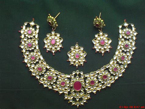 how to make indian jewelry with wedding jewelry designs in gold wedding jewelry