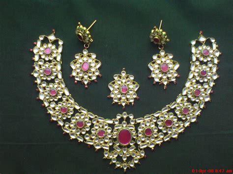 how to make indian jewelry wedding jewelry designs in gold wedding jewelry