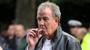clarkson thinks hydrogen fuel is the future of cars