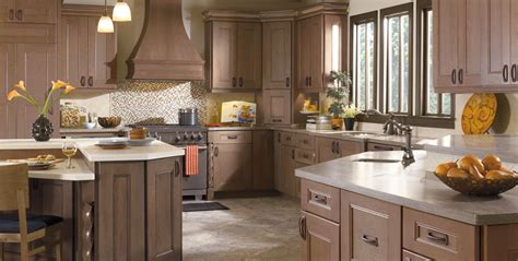 Small Kitchen Design Layout 10×10   Desainrumahkeren.com
