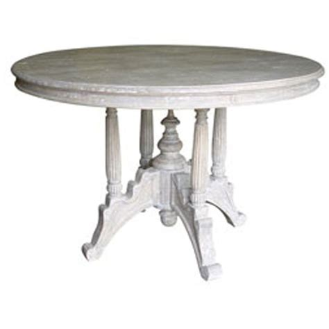 Coastal Coffee Table 34 Best Coastal Coffee Tables Images On Coffee Tables Cocktail Tables And High Tables