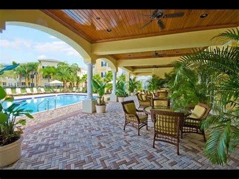 Apartments For Rent In Central Orlando Orlando Rentals Club Millenia Park Central Apartments