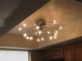 Ceiling Light Fixtures For Kitchen 15 Unique Kitchen Lighting Ideas In 2016 Sn Desigz